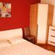 Appartamento A5 Villa Andreja Pensione Mare Pag Croazia
