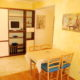 Appartamento A1 appartamenti vacanze Villa Andreja Pensione Mare Pag Croazia