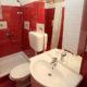 Appartamento A4 Villa Andreja Pensione Mare Pag Croazia