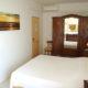 Camera 10 Pensione Mare Isola di Pag Croazia