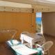 Camera 11 Pensione Mare Isola di Pag Croazia