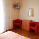 Camera 7 Pensione Mare Isola di Pag Croazia
