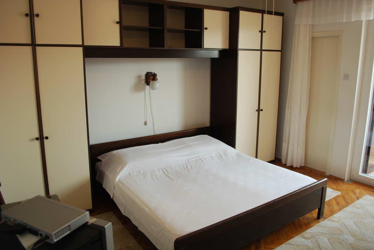 Camera 8 Pensione Mare Isola di Pag Croazia