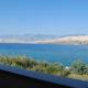 Camera 9 Pensione Mare Isola di Pag Croazia