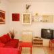 Appartamento A2 Villa Andreja Pensione Mare Pag Croazia