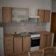 Appartamento A6 Villa Andreja Pensione Mare Pag Croazia